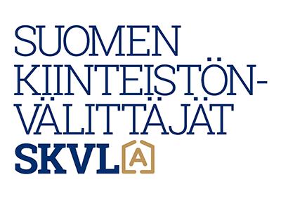 SKVL Logo